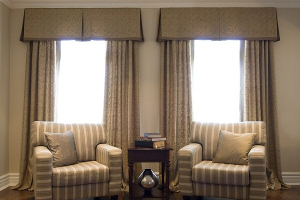 window_treatments