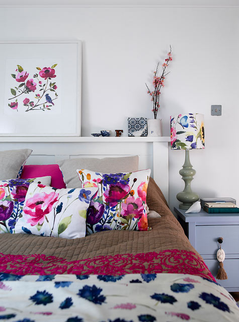 interior-designing-with-floral-theme