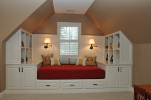 22-Great-Reading-Nook-Design-Ideas-for-Kids-14-620x412