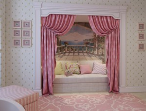 22-Great-Reading-Nook-Design-Ideas-for-Kids-15-620x476