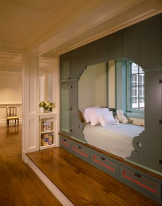 22-Great-Reading-Nook-Design-Ideas-for-Kids-17