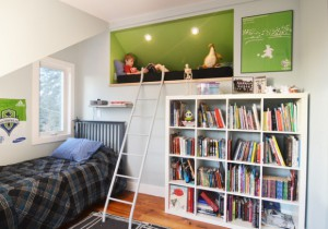 22-Great-Reading-Nook-Design-Ideas-for-Kids-2-620x434