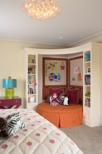 22-Great-Reading-Nook-Design-Ideas-for-Kids-21