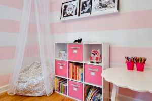 22-Great-Reading-Nook-Design-Ideas-for-Kids-22-620x412