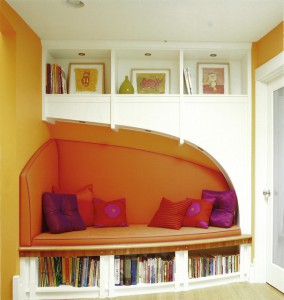 22-Great-Reading-Nook-Design-Ideas-for-Kids-4