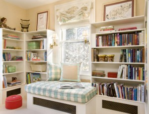 22-Great-Reading-Nook-Design-Ideas-for-Kids-7-620x478