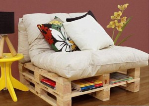 Creative-uses-for-old-pallets1