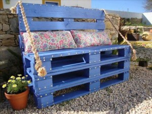 Creative-uses-for-old-pallets23