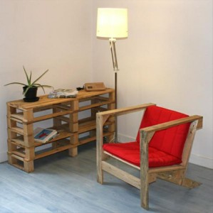 Creative-uses-for-old-pallets36