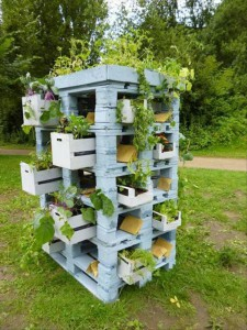 Creative-uses-for-old-pallets44