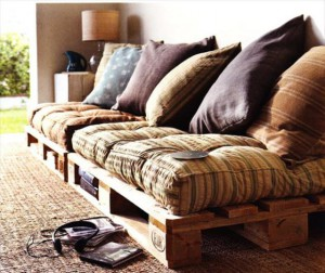 Creative-uses-for-old-pallets51