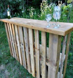 Creative-uses-for-old-pallets6