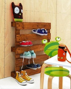 Creative-uses-for-old-pallets9