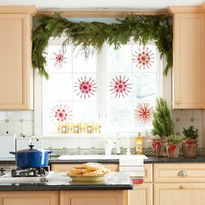 holiday_decorating_ideas_for_small_spaces_2012_3